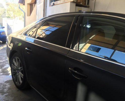Folie auto Skyfol RS 20%